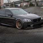 f10-bmw-m5-on-adv-1-wheels-6