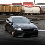 f10-bmw-m5-on-adv-1-wheels-7