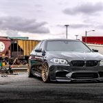 f10-bmw-m5-on-adv-1-wheels-8
