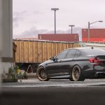 f10-bmw-m5-on-adv-1-wheels-9