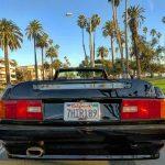 1989 BMW E30 (10)