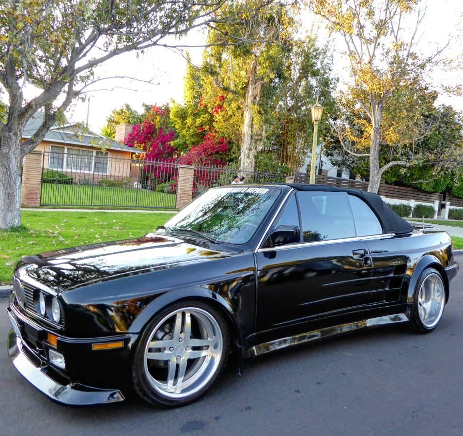 1989 BMW E30 (12)