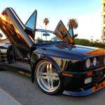 1989 BMW E30 (13)