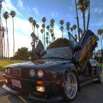 1989 BMW E30 (15)