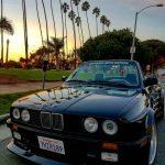 1989 BMW E30 (21)