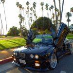 1989 BMW E30 (22)