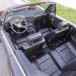 1989 BMW E30 (5)