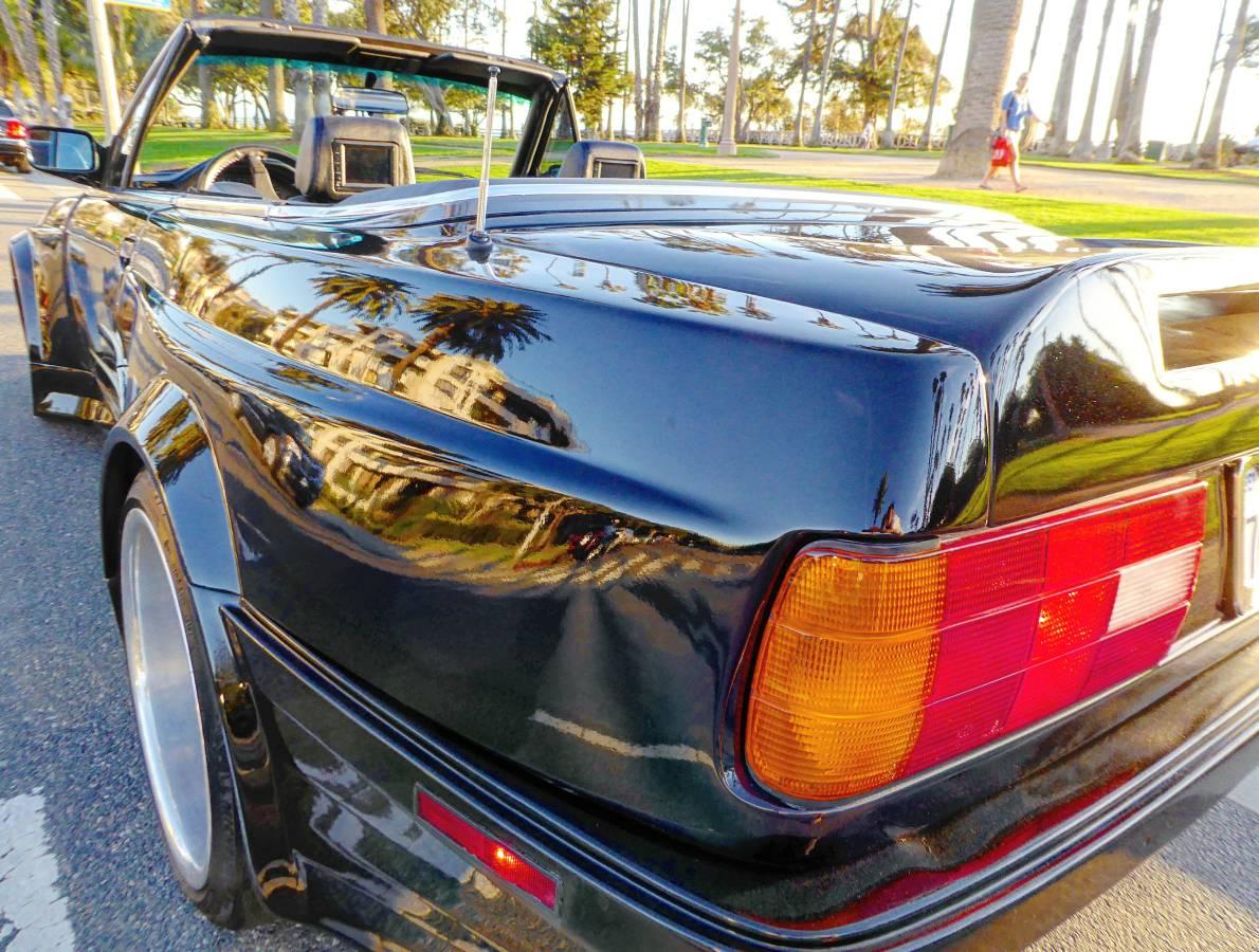 1989 BMW E30 (7)