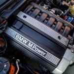1989 BMW E30 (8)
