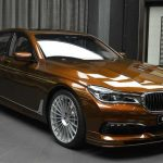 BMW Alpina B7 Bi-Turbo (1)