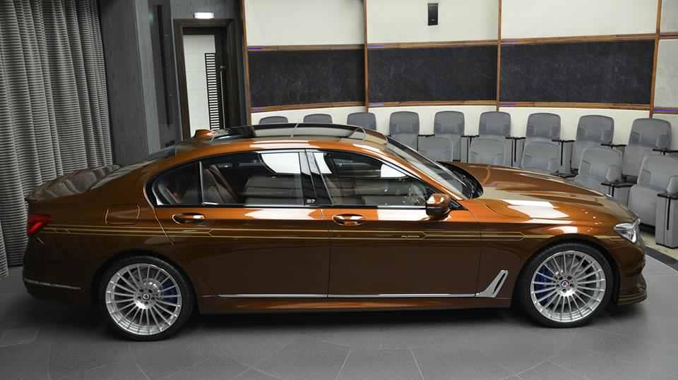 BMW Alpina B7 Bi-Turbo (11)