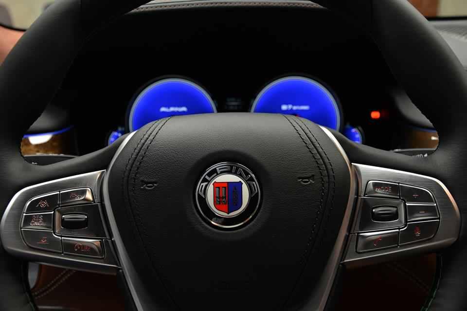 BMW Alpina B7 Bi-Turbo (15)