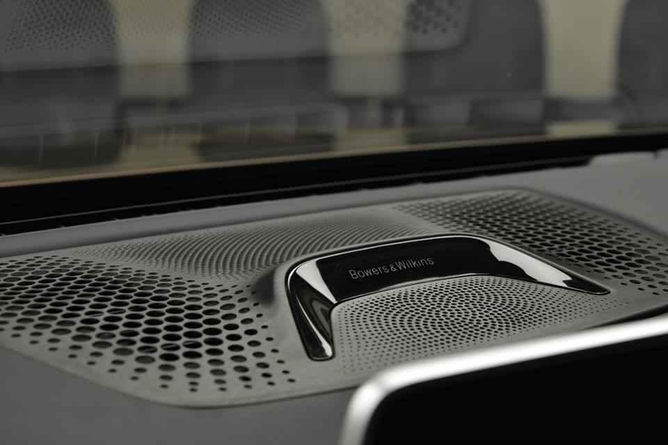 BMW Alpina B7 Bi-Turbo (17)