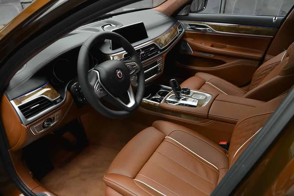 BMW Alpina B7 Bi-Turbo (18)