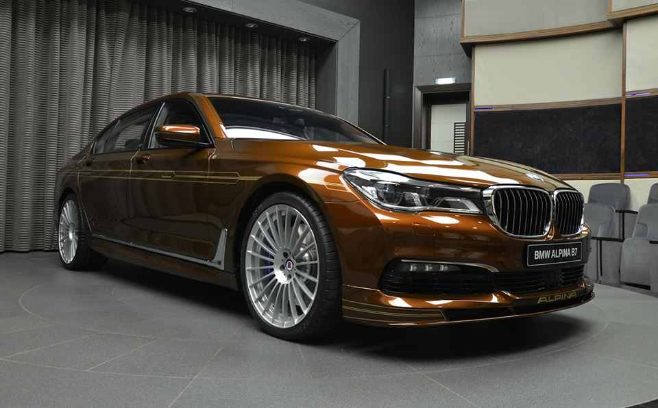 BMW Alpina B7 Bi-Turbo (2)
