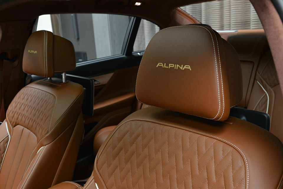 BMW Alpina B7 Bi-Turbo (20)