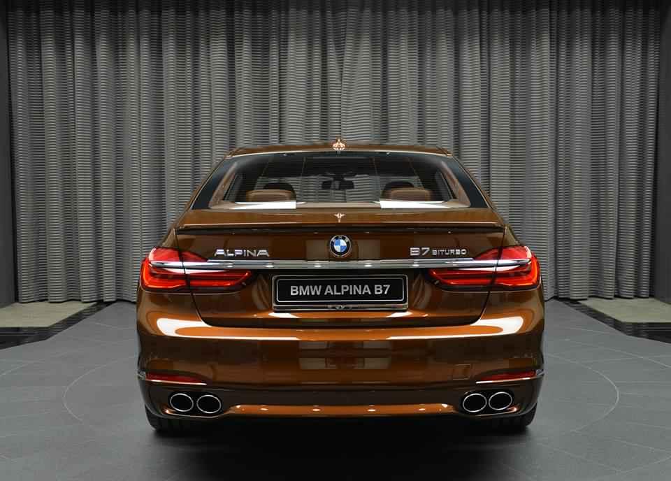 BMW Alpina B7 Bi-Turbo (24)