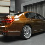 BMW Alpina B7 Bi-Turbo (25)