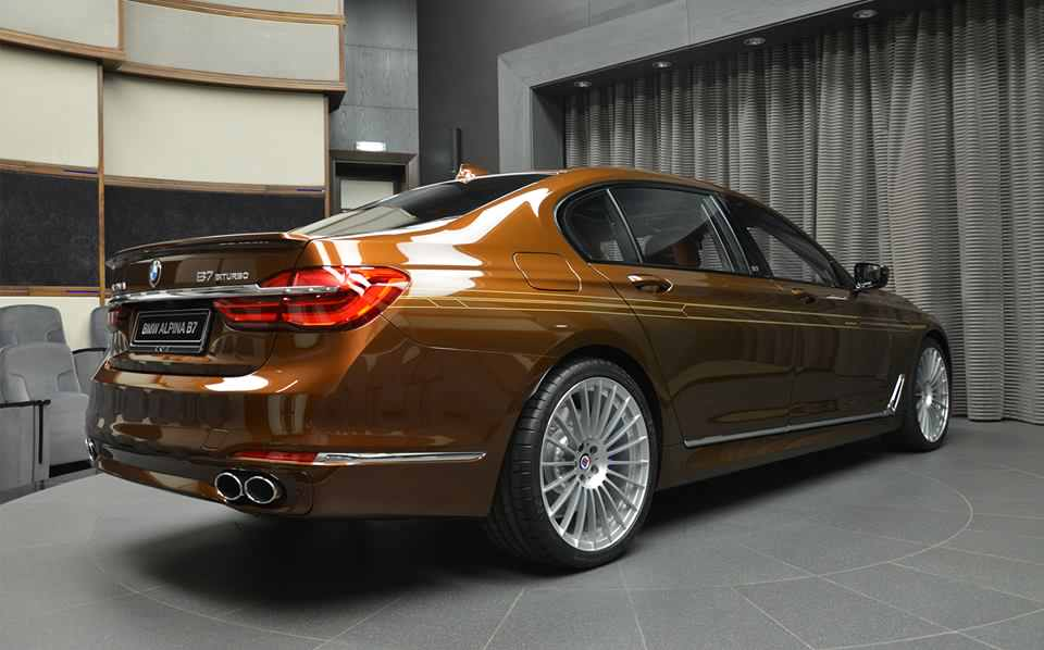 BMW Alpina B7 Bi-Turbo (25)