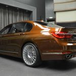BMW Alpina B7 Bi-Turbo (26)