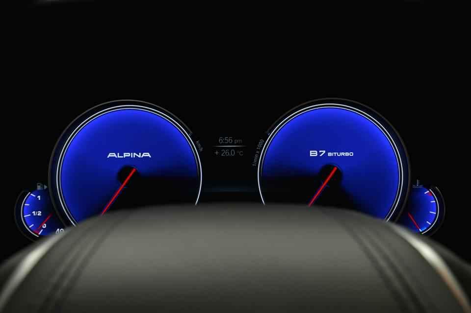 BMW Alpina B7 Bi-Turbo (28)