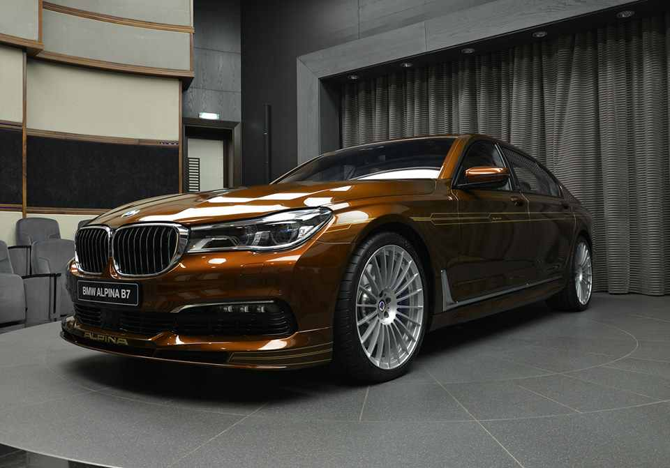 BMW Alpina B7 Bi-Turbo (3)