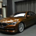 BMW Alpina B7 Bi-Turbo (5)