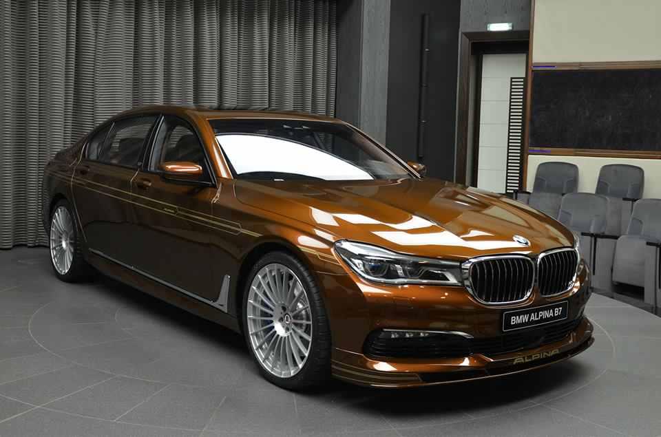 BMW Alpina B7 Bi-Turbo (6)