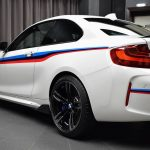 BMW M2 Coupe M Performance (14)