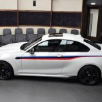 BMW M2 Coupe M Performance (21)