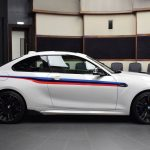 BMW M2 Coupe M Performance (23)