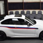 BMW M2 Coupe M Performance (24)