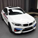BMW M2 Coupe M Performance (26)