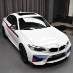 BMW M2 Coupe M Performance (27)