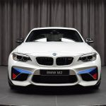 BMW M2 Coupe M Performance (29)