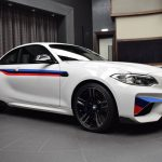 BMW M2 Coupe M Performance (30)