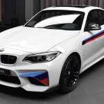 BMW M2 Coupe M Performance (36)