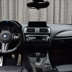 BMW M2 Coupe M Performance (8)