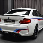 BMW M2 Coupe M Performance (9)