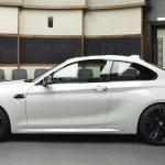 BMW M2 Coupe by AC Schnitzer (11)