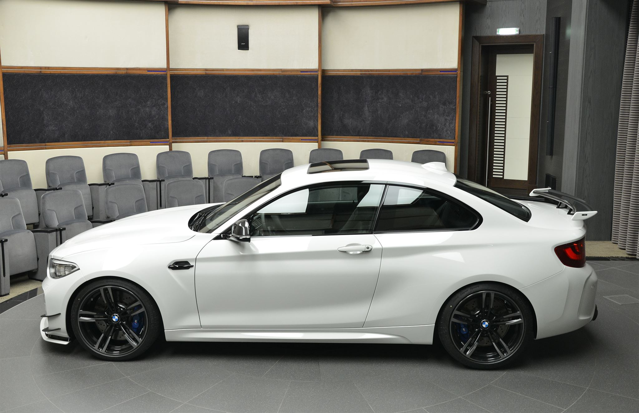 BMW M2 Coupe by AC Schnitzer (12)