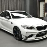 BMW M2 Coupe by AC Schnitzer (7)