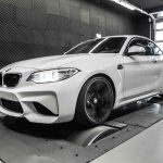 BMW M2 Coupe by Mcchip-DKR (3)
