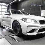 BMW M2 Coupe by Mcchip-DKR (5)