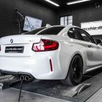 BMW M2 Coupe by Mcchip-DKR (6)
