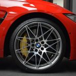 BMW M3 Competition Package (24)