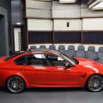 BMW M3 Competition Package (9)