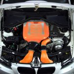 BMW M3 Gets G-Power Upgrade Package (4)