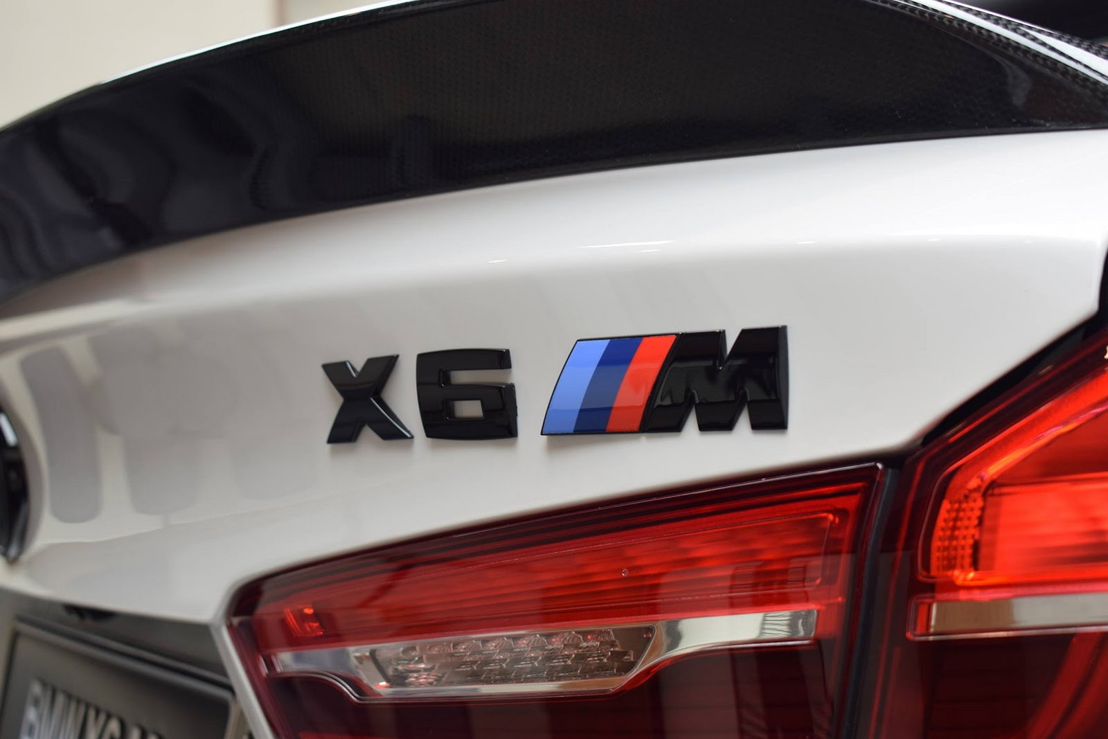 BMW M4 with Power Upgrades by Cam-Shaft (11)