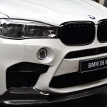 BMW M4 with Power Upgrades by Cam-Shaft (22)